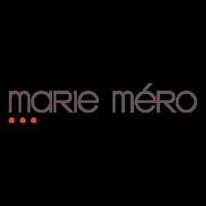 marie_mero