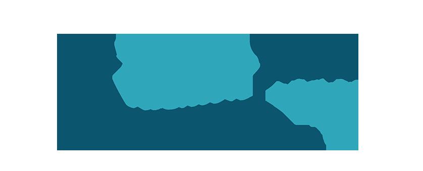 A Fashion Taste