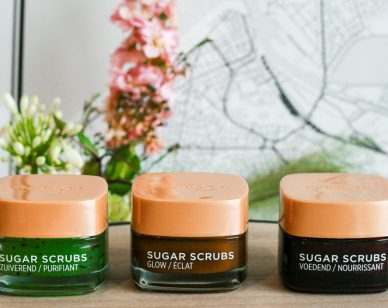 1. blogpost - sugar scrubs-1743