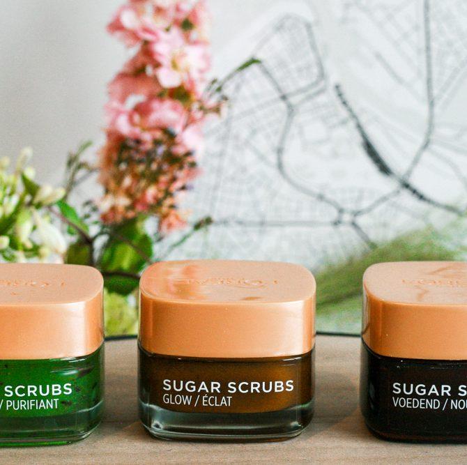 1. blogpost - sugar scrubs-1743