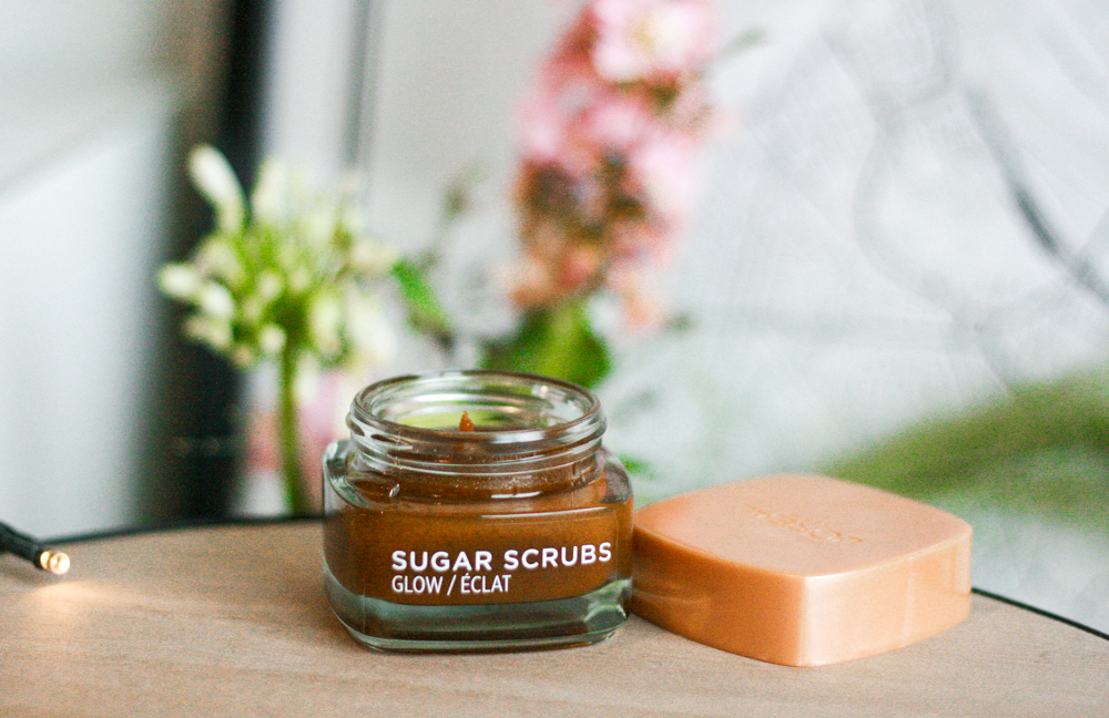 blogpost - sugar scrubs-1765