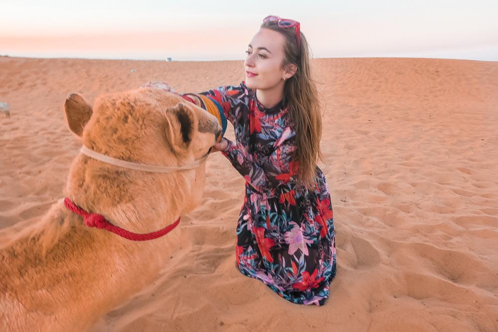 Dubai--0986